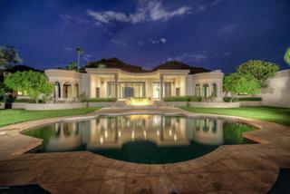 4039 E Lamar Road  , Paradise Valley, AZ 85253 (MLS #5119923) :: West USA Realty Revelation