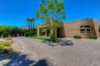 6501 N 63RD Place  , Paradise Valley, AZ 85253 (MLS #5132678) :: West USA Realty Revelation