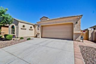 17554 W Columbine Drive  , Surprise, AZ 85388 (MLS #5139164) :: Morrison Residential LLC