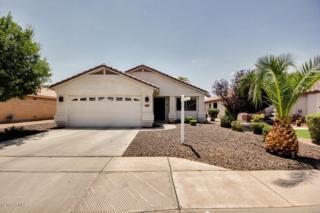 9351 E Nopal Avenue  , Mesa, AZ 85209 (MLS #5149430) :: Morrison Residential LLC