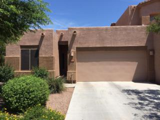 1476 W Weatherby Way  , Chandler, AZ 85286 (MLS #5149775) :: West USA Realty Revelation