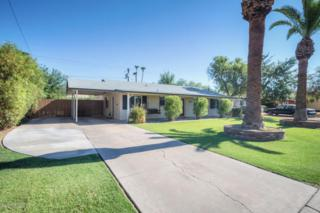 3022 E Turney Avenue  , Phoenix, AZ 85016 (MLS #5155744) :: Morrison Residential LLC