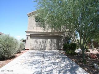 43168 W Cowpath Road  , Maricopa, AZ 85138 (MLS #5164645) :: Keller Williams Legacy One Realty