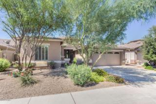 16160 N 180TH Lane  , Surprise, AZ 85388 (MLS #5176383) :: Morrison Residential LLC