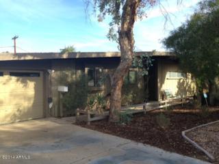 4701 N 75TH Way  , Scottsdale, AZ 85251 (MLS #5212477) :: Arizona Best Real Estate