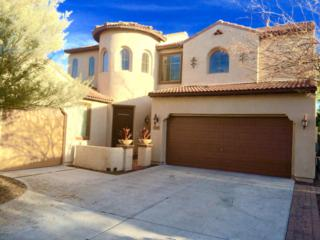 12611 W Miner Trail  , Peoria, AZ 85383 (MLS #5212541) :: Arizona Best Real Estate
