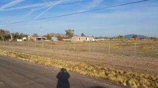 49746 W Val Vista Road  , Maricopa, AZ 85139 (MLS #5212766) :: West USA Realty Revelation