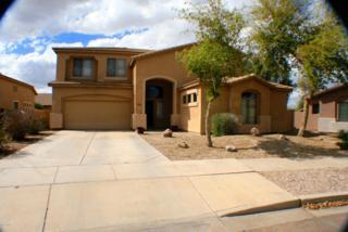 21226 E Puesta Del Sol E , Queen Creek, AZ 85142 (MLS #5244103) :: West USA Realty Revelation