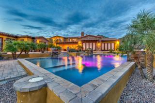 4211 N Pinnacle Ridge  , Mesa, AZ 85207 (MLS #5254300) :: Keller Williams Legacy One Realty