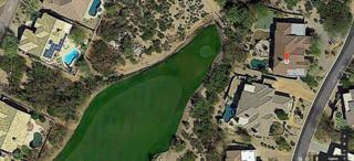 28858 N 95TH Way  , Scottsdale, AZ 85262 (MLS #5284587) :: Carrington Real Estate Services