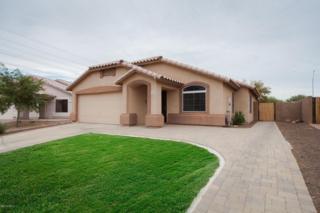 11060 W Lane Avenue  , Glendale, AZ 85307 (MLS #5200536) :: West USA Realty Revelation
