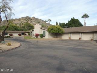 7317 N Red Ledge Drive  , Paradise Valley, AZ 85253 (MLS #5201211) :: West USA Realty Revelation