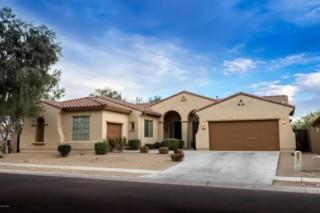 1511 W Calle De Pompas  , Phoenix, AZ 85085 (MLS #5253017) :: West USA Realty Revelation