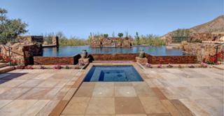 20450 N 108 Place  , Scottsdale, AZ 85255 (MLS #4669444) :: West USA Realty Revelation