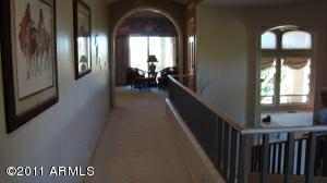 6117 Little Hopi Drive - Photo 15