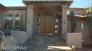 6117 Little Hopi Drive - Photo 2