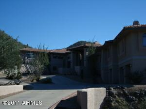 6117 Little Hopi Drive - Photo 3