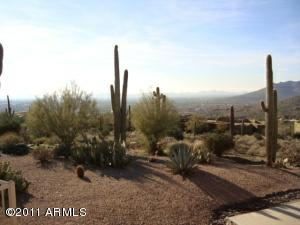 6117 Little Hopi Drive - Photo 30