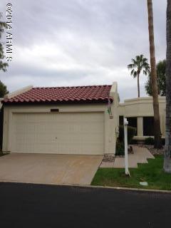 631 S Palo Verde Way  , Mesa, AZ 85208 (MLS #5203307) :: West USA Realty Revelation