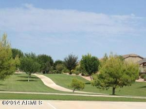 21921 E Camacho Road  , Queen Creek, AZ 85142 (MLS #5204913) :: West USA Realty Revelation