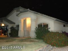 11444 E Petra Avenue  , Mesa, AZ 85212 (MLS #5285258) :: Carrington Real Estate Services