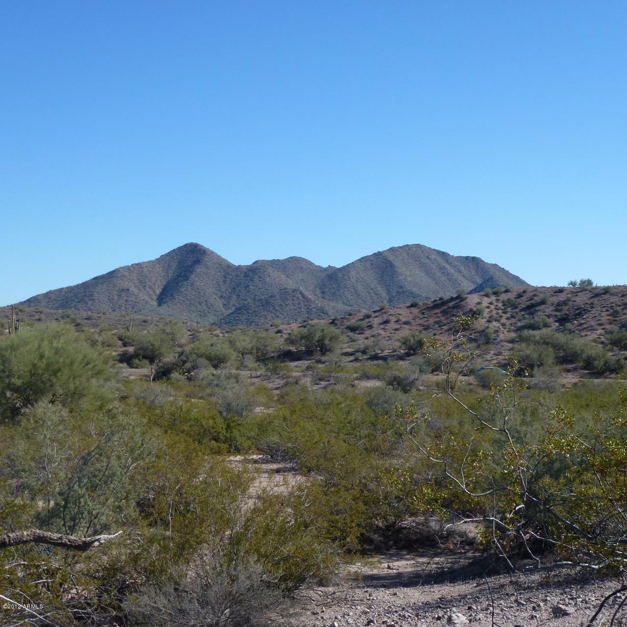 13XXX Blue Coyote Trail - Photo 6