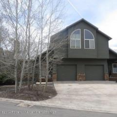 33  Sagewood Court  , Basalt, CO 81621 (MLS #135413) :: Aspen Snowmass Sotheby's International Realty