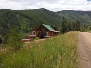 1026  Mclaughlin  , Basalt, CO 81621 (MLS #135886) :: Aspen Snowmass Sotheby's International Realty