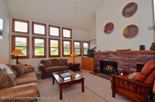 425  Wood Road  47, Snowmass Village, CO 81615 (MLS #135887) :: Aspen Snowmass Sotheby's International Realty