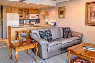 30  Anderson Lane  816, Snowmass Village, CO 81615 (MLS #136339) :: Aspen Snowmass Sotheby's International Realty