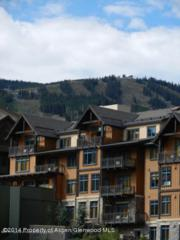 60  Carriage Way  Unit 3030, Snowmass Village, CO 81615 (MLS #136405) :: Aspen Snowmass Sotheby's International Realty