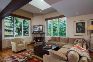 381  Meadow Ranch  F4a, Snowmass Village, CO 81615 (MLS #136416) :: Aspen Snowmass Sotheby's International Realty