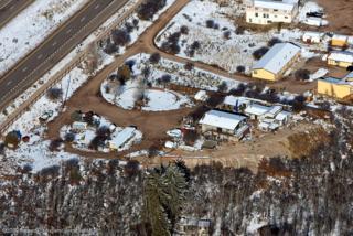 26  Twining Flats Road  , Aspen, CO 81611 (MLS #136417) :: Aspen Snowmass Sotheby's International Realty