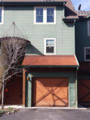 304  Lakeside Drive  , Basalt, CO 81621 (MLS #136454) :: Aspen Snowmass Sotheby's International Realty