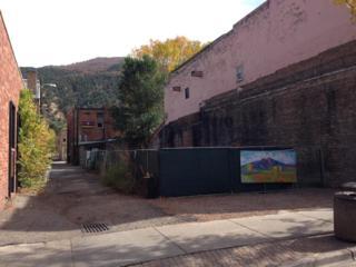 714  Grand Avenue  , Glenwood Springs, CO 81601 (MLS #136456) :: Aspen Snowmass Sotheby's International Realty