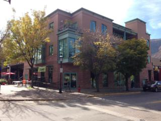 701  Grand Avenue  , Glenwood Springs, CO 81601 (MLS #136458) :: Aspen Snowmass Sotheby's International Realty