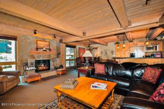 360  Wood Road  210, Snowmass Village, CO 81615 (MLS #136475) :: Aspen Snowmass Sotheby's International Realty