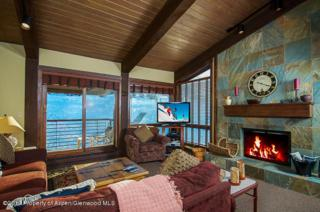 360  Wood Road  312, Snowmass Village, CO 81615 (MLS #136476) :: Aspen Snowmass Sotheby's International Realty