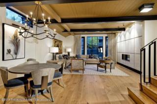 312 W Hopkins Avenue  , Aspen, CO 81611 (MLS #136495) :: Aspen Snowmass Sotheby's International Realty