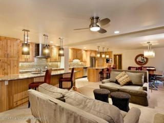 105  Campground Lane  202/203, Snowmass Village, CO 81615 (MLS #136534) :: Aspen Snowmass Sotheby's International Realty