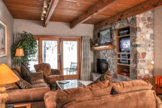 690  Carriage Way  C-2-G, Snowmass Village, CO 81615 (MLS #136711) :: Aspen Snowmass Sotheby's International Realty