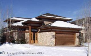 37  Corral Drive  , Carbondale, CO 81623 (MLS #136754) :: Aspen Snowmass Sotheby's International Realty