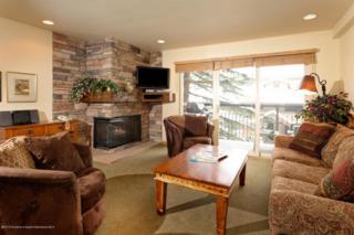 400  Wood Road  #3108, Snowmass Village, CO 81615 (MLS #136803) :: Aspen Snowmass Sotheby's International Realty