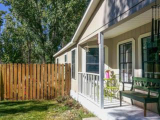 70  Coyote Circle  , Carbondale, CO 81623 (MLS #136308) :: Aspen Snowmass Sotheby's International Realty