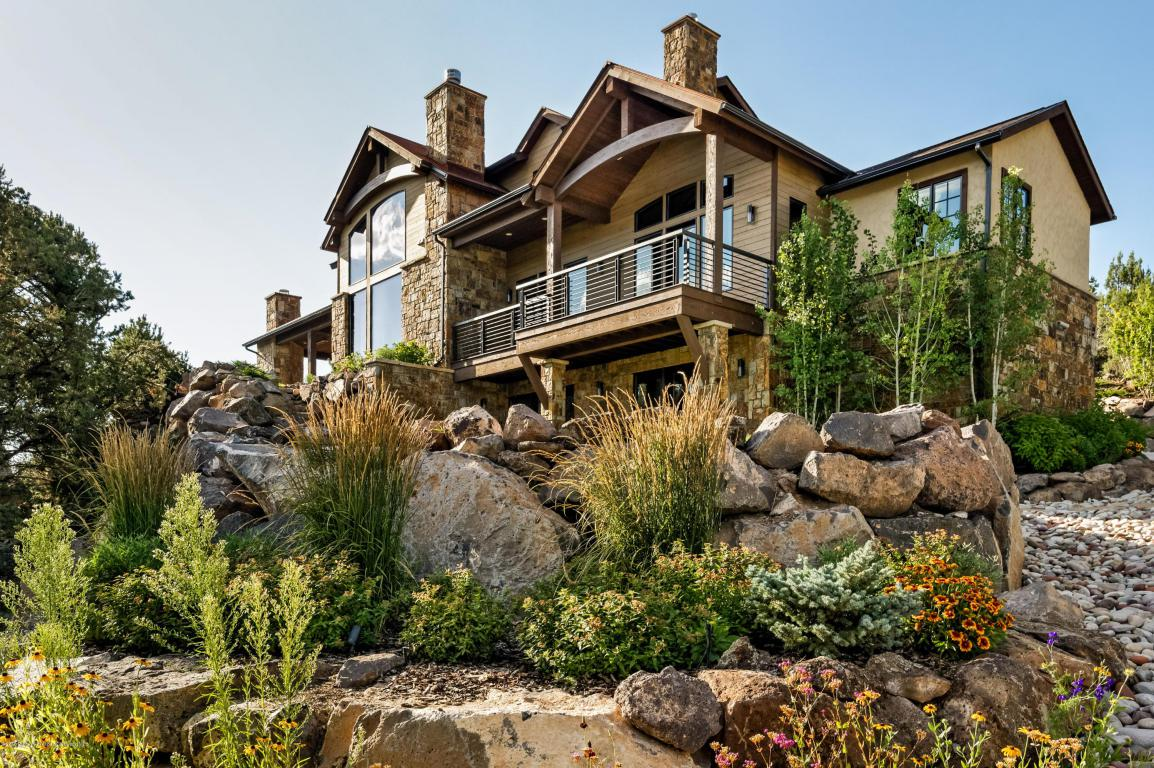 Basalt Co Real Estate : Hillcrest drive basalt co mls