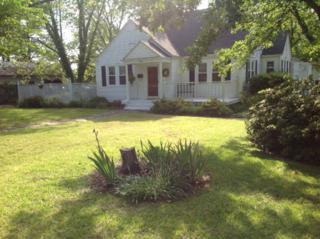 104  Thornton Street  , Union Point, GA 30669 (MLS #944134) :: ERA Sunrise Realty
