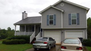 1588  Brush Creek Drive  , Winder, GA 30680 (MLS #945218) :: ERA Sunrise Realty