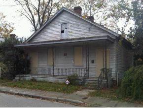 1658  Brinson Street