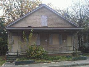 1650  Brinson Street