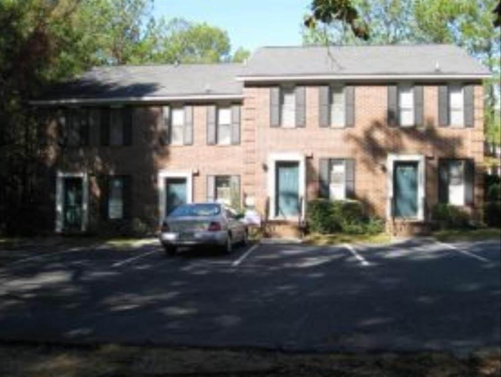 785  Stevens Creek Road